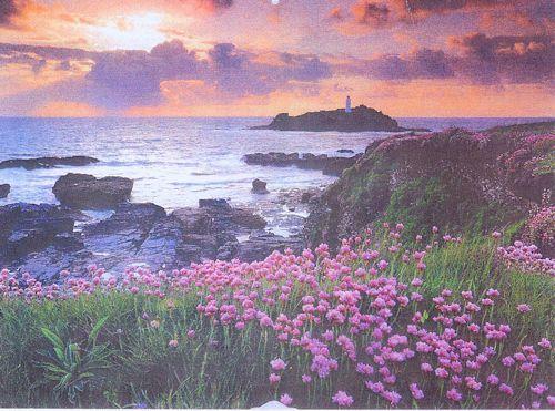 Zusatzbild Nr. 11 von Ferienhaus Sea Whisper Castle