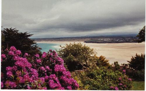 Zusatzbild Nr. 12 von Ferienhaus Sea Whisper Castle
