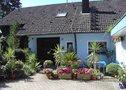 Hartmanns Ferienwohnung in Michelfeld-Witzmannsweiler - kleines Detailbild