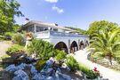 Luxus Ferienwohnung Residence Oasis in Campiglia Marittima - kleines Detailbild