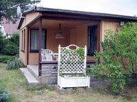 Ferienhaus Muschwitz in Marienwerder-Ruhlsdorf - kleines Detailbild