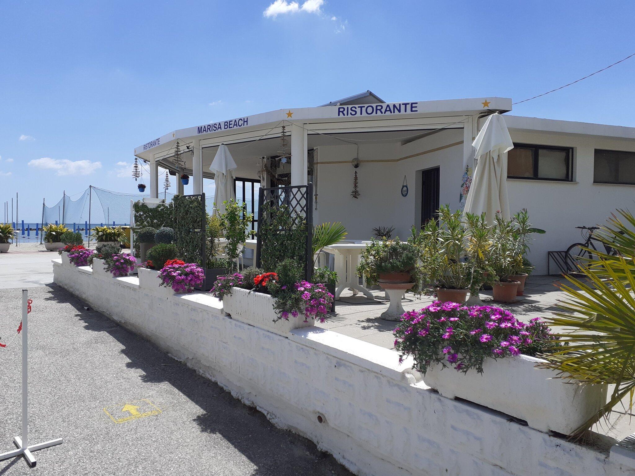 Am Strand Beach Volley