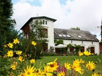 Ferienwohnung Vierling in Stolteb�ll - kleines Detailbild