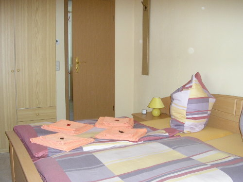 Zusatzbild Nr. 04 von Ferienwohnung Koth