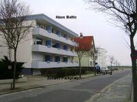 Ferienwohnung 'Haus Baltic Nr  21' in Cuxhaven - kleines Detailbild