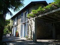 Ferienhaus Rustico in Vignone - kleines Detailbild