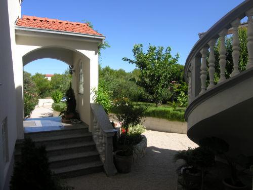 Zusatzbild Nr. 06 von Apartment Villa Senija