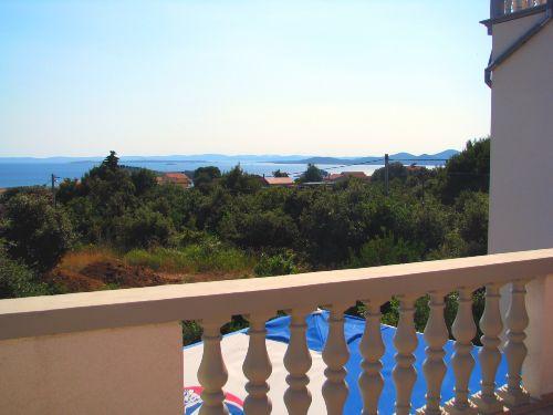 Zusatzbild Nr. 07 von Apartment Villa Senija