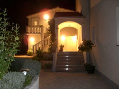 Zusatzbild Nr. 14 von Apartment Villa Senija