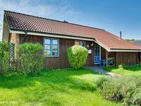 Ferienhaus Kronsgaard-Ostsee KPF23 in Kronsgaard - kleines Detailbild