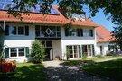 Ferienwohnung Birkethof in Grimoldsried - kleines Detailbild