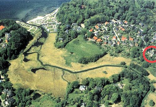 Glücksburg Schwennautal