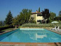 Ferienhaus Belvedere in Bucine - kleines Detailbild