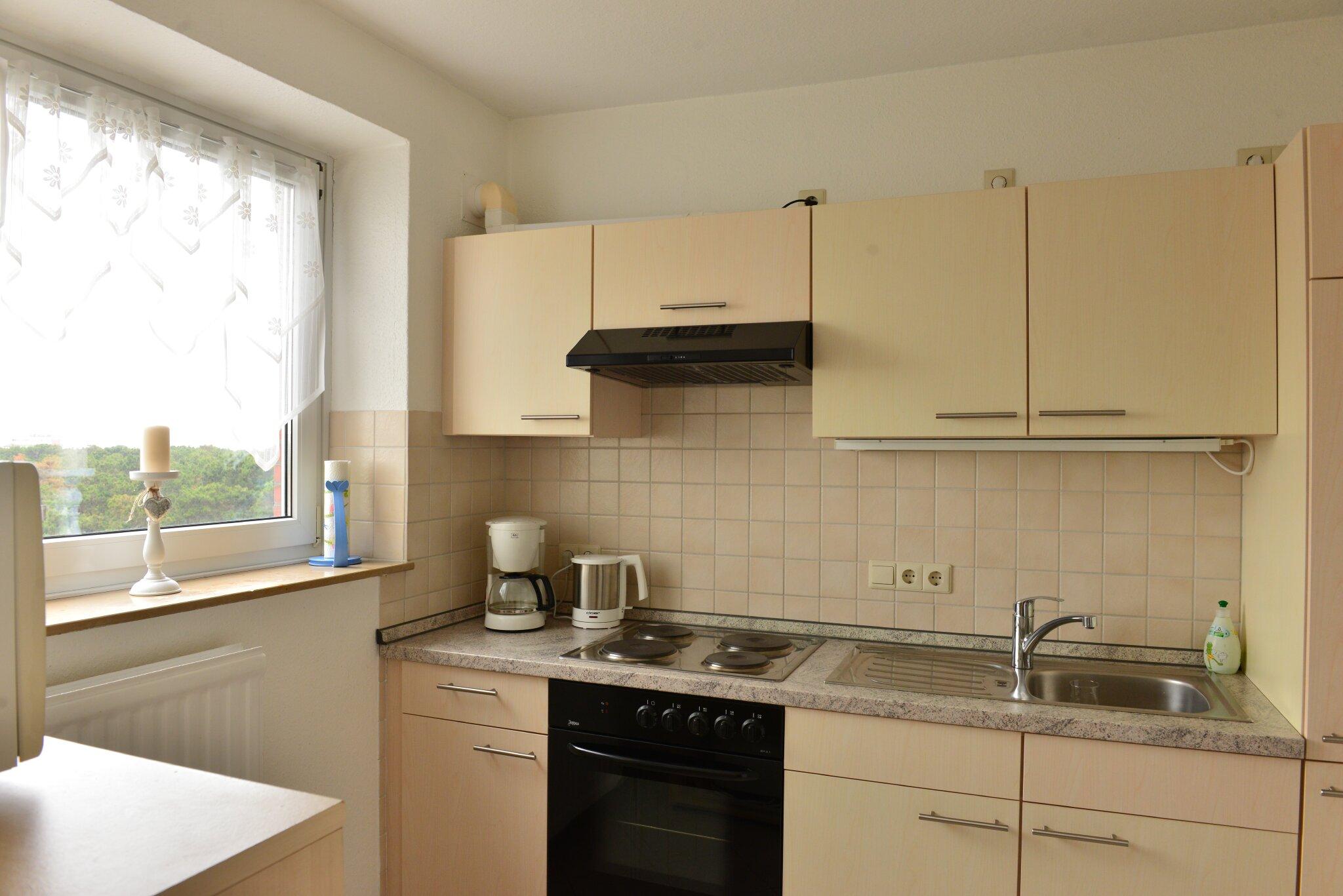 Naturschauspiel Wattenmeer