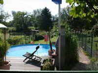 Ferienwohnung Scharfenort in Gelsenkirchen - kleines Detailbild
