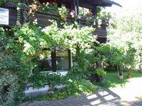 Ferienwohnung Wendhack in Kirchseeon - kleines Detailbild