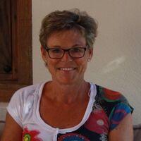 Vermieter: Ursula Berchtenbreiter