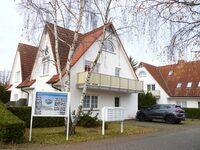 Ferienwohnung Kormoran Nr. 1 in Ostseebad Zingst - kleines Detailbild