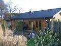Ferienhaus Dollrott in Dollrottfeld - kleines Detailbild