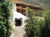 Ferienhaus Casa Timpone in Lipari-Ginostra - kleines Detailbild