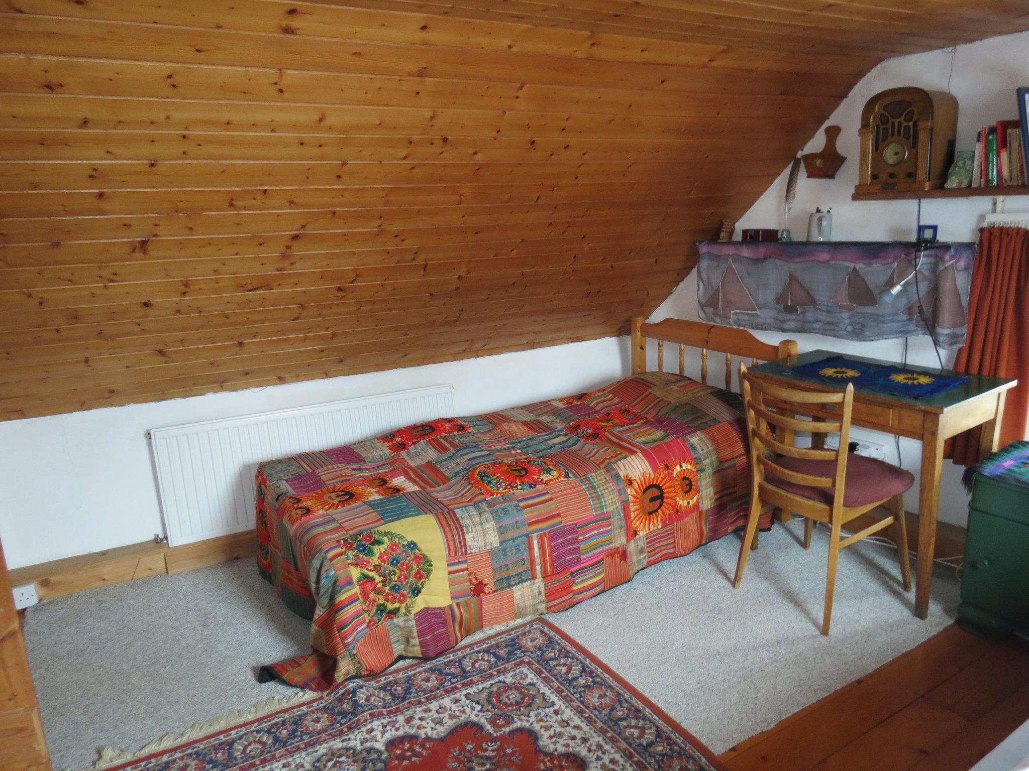 Wohnzimmer,Kamin