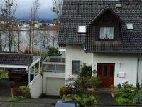 Ferienwohnung Roth in Urbar (bei Koblenz) - kleines Detailbild