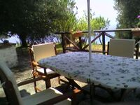 Villa Antonietta in Ascea - kleines Detailbild