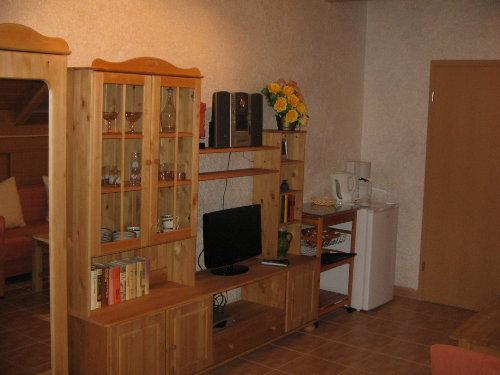 Ferienzimmer 1