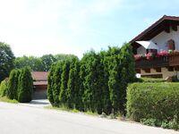 Haus Droese in Grassau - kleines Detailbild
