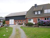 Nissen's Hüs - Ferienwohnung 3 in Archsum - kleines Detailbild
