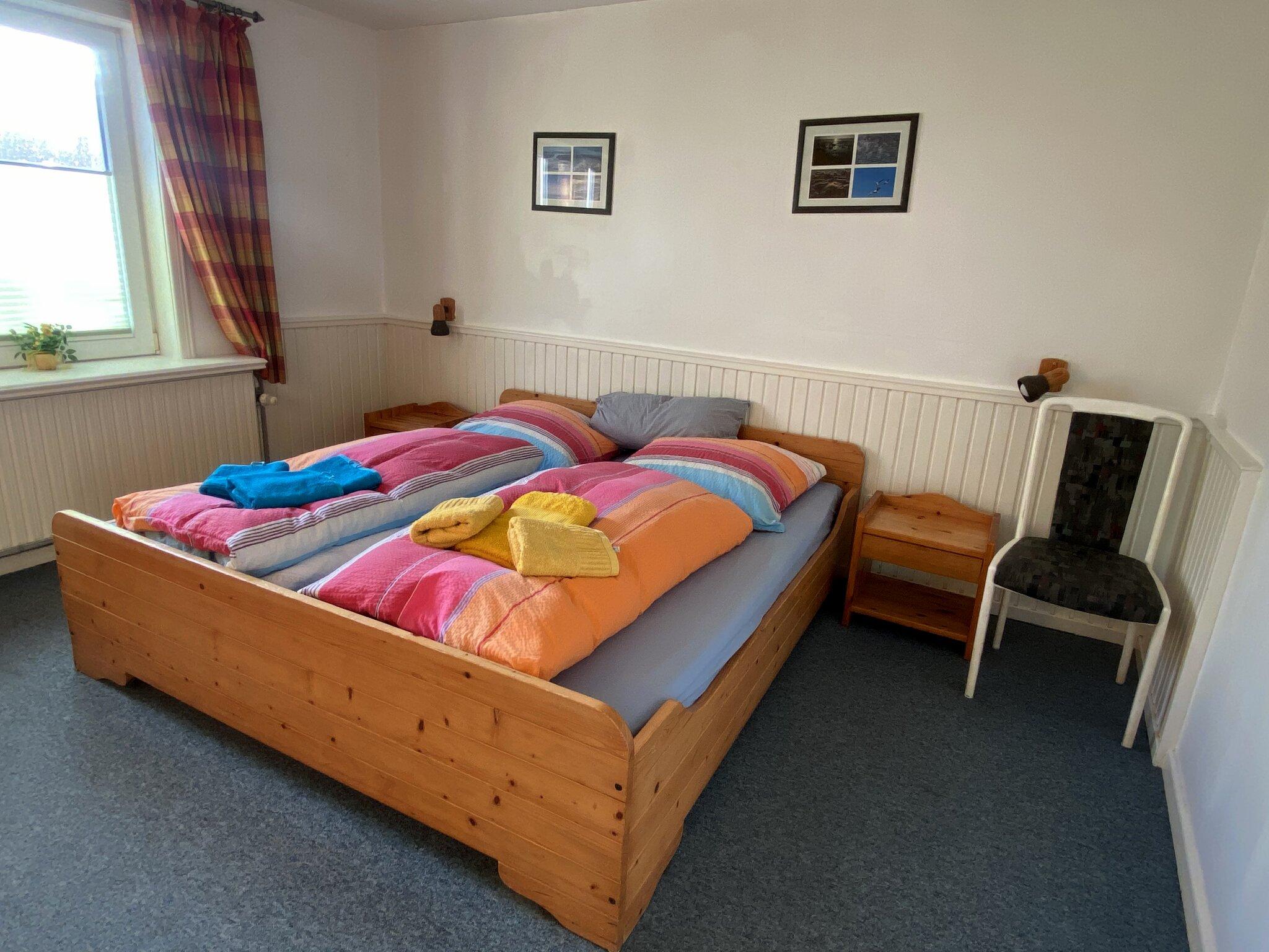 Wohnzimmer IV