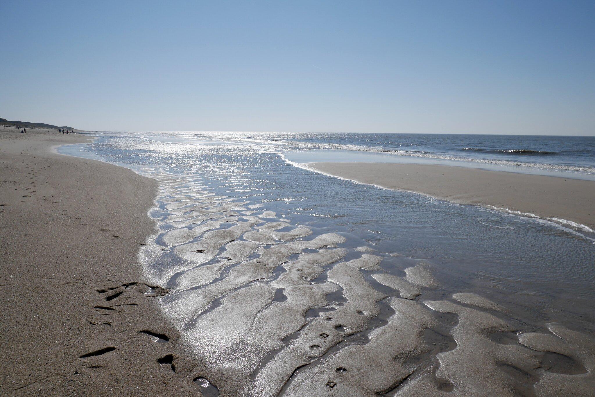 ihr Windschutz f�r den Strand