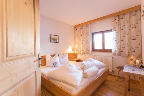 Zusatzbild Nr. 02 von Ferienhof Haderlehn - Ferienwohnung 60 qm