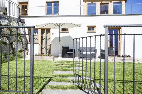 Zusatzbild Nr. 03 von Ferienhof Haderlehn - Ferienwohnung 60 qm