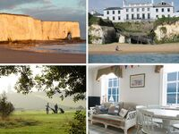 Land & Life Holiday Apartment in Broadstairs - kleines Detailbild