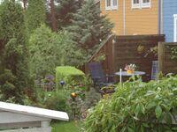 Haus 33 in Seebad Bansin - kleines Detailbild
