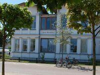 Villa Meerblick in Seebad Ahlbeck - kleines Detailbild
