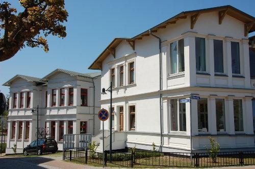 Zusatzbild Nr. 03 von Villa Meerblick