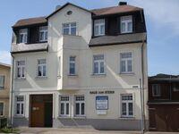Ferienwohnung Haus zum Stern in Seebad Ahlbeck - kleines Detailbild