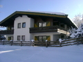 Apartment Wotzing in Kirchberg in Tirol - kleines Detailbild