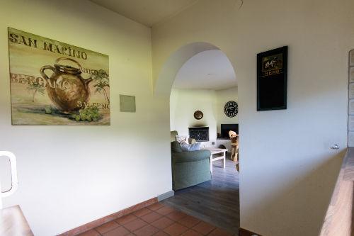 Zusatzbild Nr. 08 von Apartment Wotzing