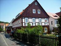 Ferienwohnung Adam in Gro�sch�nau - kleines Detailbild
