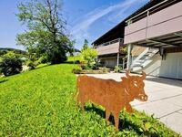 Ferienhaus Rommel in Stiefenhofen - kleines Detailbild