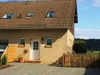 Ferienhaus Schwalbennest in Clausthal-Zellerfeld - kleines Detailbild