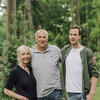 Vermieter: Heino und Marianne Werner
