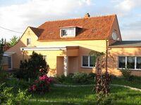 Ferienwohnung 'In der alten Hufenschänke' in Ottendorf-Okrilla -  Medingen - kleines Detailbild