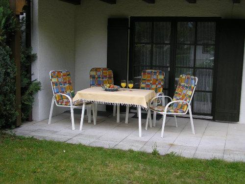 Wohnzimmer 3*