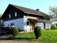 Hammermühle - Ferienwohnung B in Wahlrod-Mudenbach - kleines Detailbild
