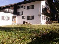 Ferienwohnung Altes Zollhaus in Reit im Winkl - kleines Detailbild