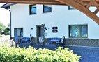 Hammermühle - Ferienwohnung 'Am See 2'  in Wahlrod-Mudenbach - kleines Detailbild